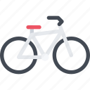 bicycle, delivery, shipping, transport, transportation