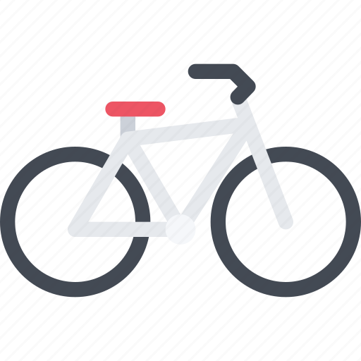 Bicycle, delivery, shipping, transport, transportation icon - Download on Iconfinder