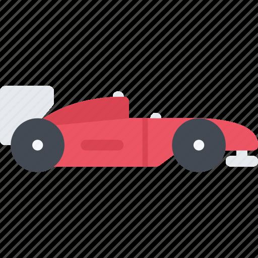 car, delivery, formula, shipping, transport, transportation icon