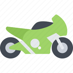 bike, delivery, shipping, sport, transport, transportation icon