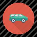 auto, pajero, prado, transport, transportation, travel, vehicle icon