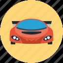auto, automobile, car, motor, sedan, vehicle