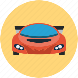 auto, automobile, car, motor, sedan, vehicle icon