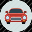 auto, automobile, car, personal transport, sedan, transport, vehicle