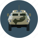 battle, battle tank, military, tank, war, war tank icon