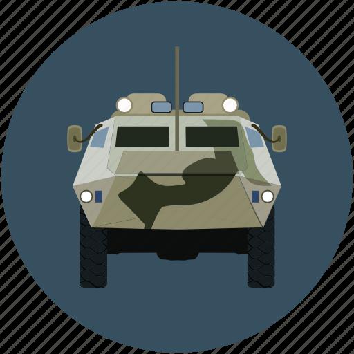 battle, battle tank, military, tank, war, war tank icon