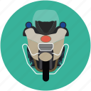 heavy bike, moto bike, motorbike, speed bike, transport icon