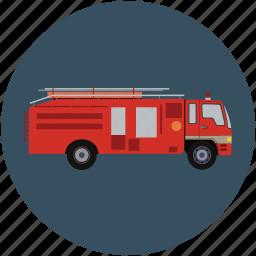 autobus, bus, public transport, transport, vehicle icon