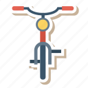 auto, baby, cycle, transport, transportation, travel, vehicle icon