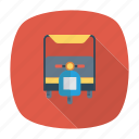 auto, cycle, motor, rickshaw, transport, transportation, vehicle