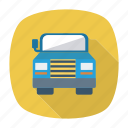 auto, car, jeep, transport, transportation, travel, vehicle icon
