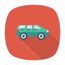 auto, pajero, prado, transport, transportation, travel, vehicle icon