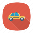taxi, auto, travel, vehicle, car, cab, transport