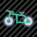 auto, baby, cycle, transport, transportation, travel, vehicle icon