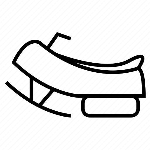 car, delivery, public, snow, snow mobile, transport, vehical icon