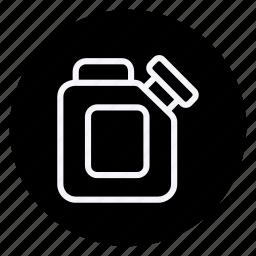 automation, car, gasoline, oil, transport, transportation, vehicle icon