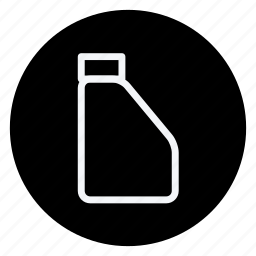 auto, can, car, oil, oilcan, transport, vehicle icon