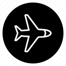 airplane, automation, car, plane, transport, transportation, vehicle icon