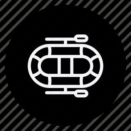 auto, automation, car, tank, transport, transportation, vehicle icon