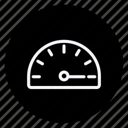 auto, automation, car, dashboard, transport, transportation, vehicle icon