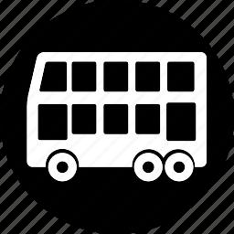 auto, automation, car, transport, transportation, vehicle icon