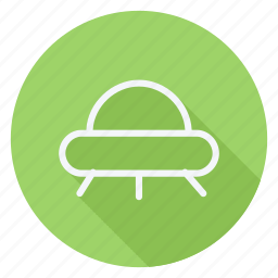 auto, automation, car, transport, transportation, ufo, vehicle icon