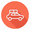 auto, automation, car, transport, transportation, vehicle, taxi