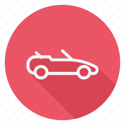auto, automation, bus, car, transport, transportation, vehicle icon