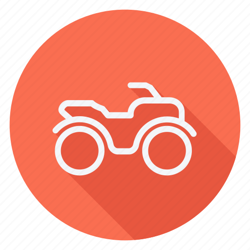 auto, automation, car, monstercar, transport, transportation, vehicle icon