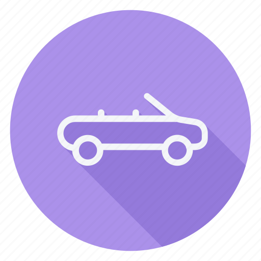automation, bus, car, transport, truck, van, vehicle icon