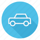 auto, automation, car, transport, transportation, vehicle, bus