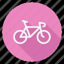 auto, automation, car, transport, transportation, vehicle, bicycle