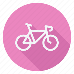 auto, automation, bicycle, car, transport, transportation, vehicle icon