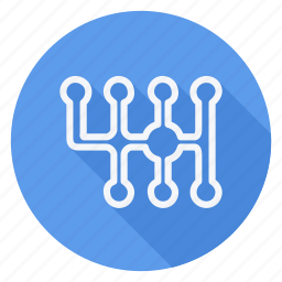 auto, automation, car, transmision, transport, transportation, vehicle, wrench icon