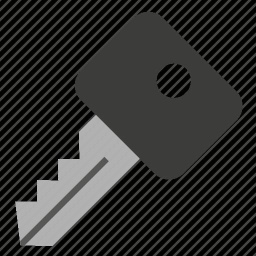 car, key, transport, vehicle icon