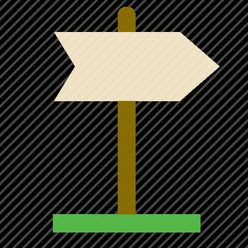 sign, tourism, transport, travel icon