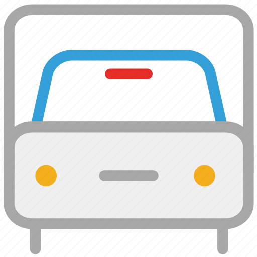 delivery truck, lorry, transport, truck icon