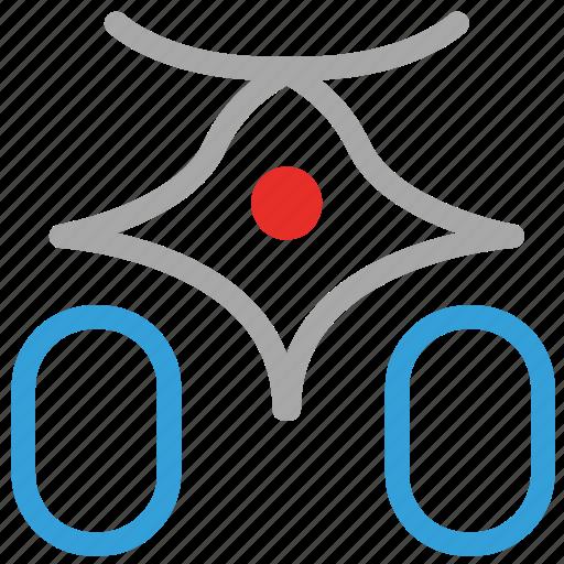 bike, camo quad, quad, quad bike icon