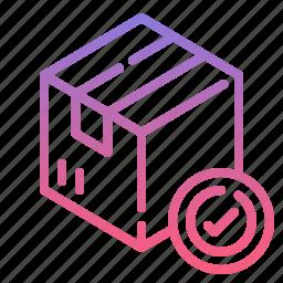 buy, order, shipping, shopping, transport icon