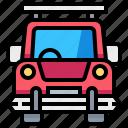 automobile, car, classic, transport, transportation, vehicle