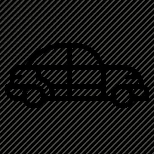 Cars, sedan, transport, vehicle icon - Download on Iconfinder