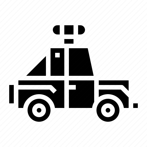 Car, jeep, land, off, road, rover icon - Download on Iconfinder
