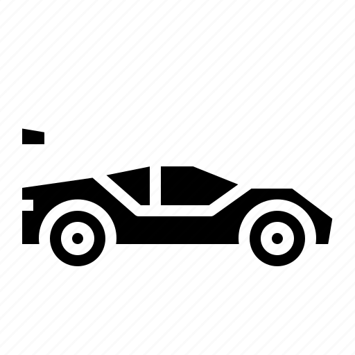Automobile, cars, racing, transport, vehicle icon - Download on Iconfinder