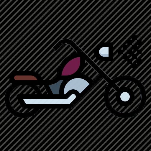 Bike, bikes, motorbike, motorcycle, motorsports icon - Download on Iconfinder