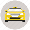 car, expensive, taxi, transportation, vehicle