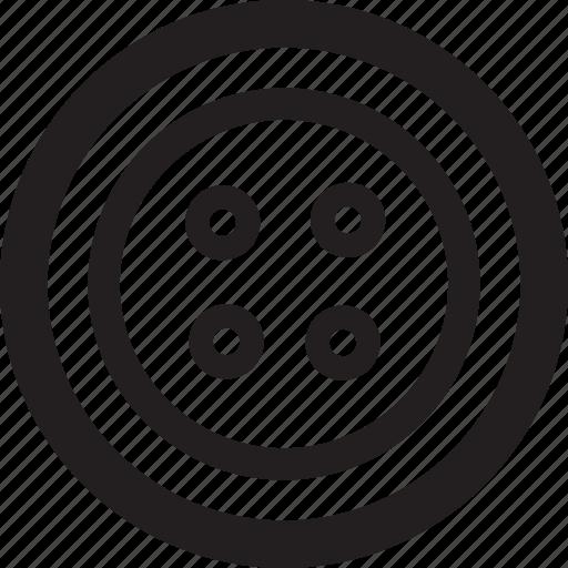 car, transportation, truck, vehicle, wheel icon