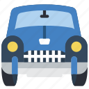 car, compact, mini, motor, transportation, vehicle icon