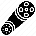 car, carparts, gears, motor, transportation, vehicle icon