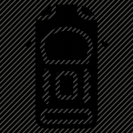 motor, sports, top, transportation, vehicle icon