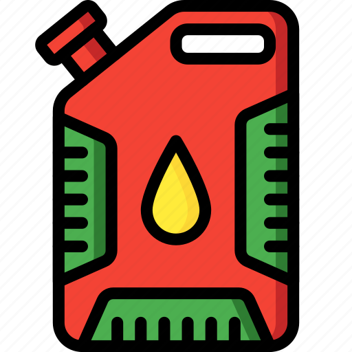 can, car, carparts, motor, oil, transportation, vehicle icon